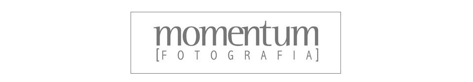 Momentum [fotografia]